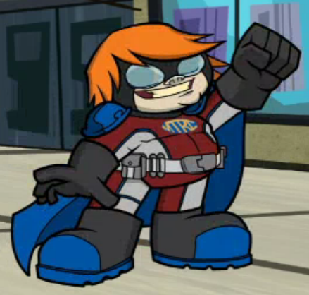 File:Stubford as a Supervillian.png