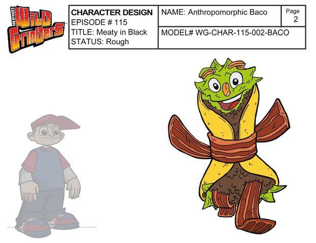File:Anthropomorphic Baco Profile.jpg