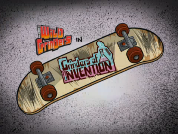 File:Grinders of Invention Title Card.png