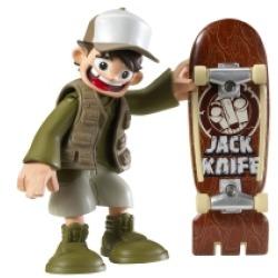 File:Jack Knife Lost Skate Spot.jpg