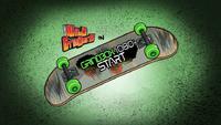 Grindbox 1080 Start Title Card