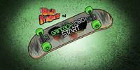 Grindbox 1080