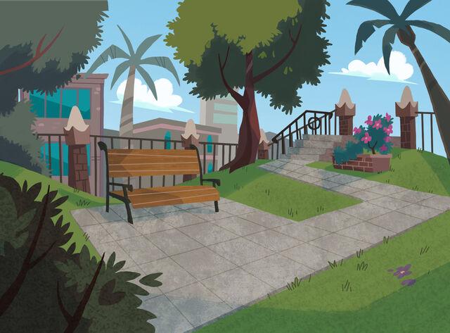 File:The Park.jpg