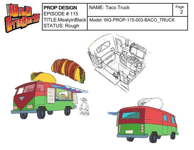 File:Taco Truck Bacos.jpg