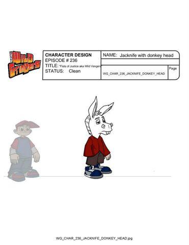 File:Donkey Knife.jpg