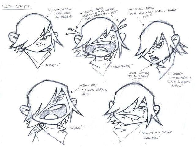 File:Emo Crys face profile.jpg