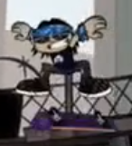 File:Spitball with Emo's Board.png
