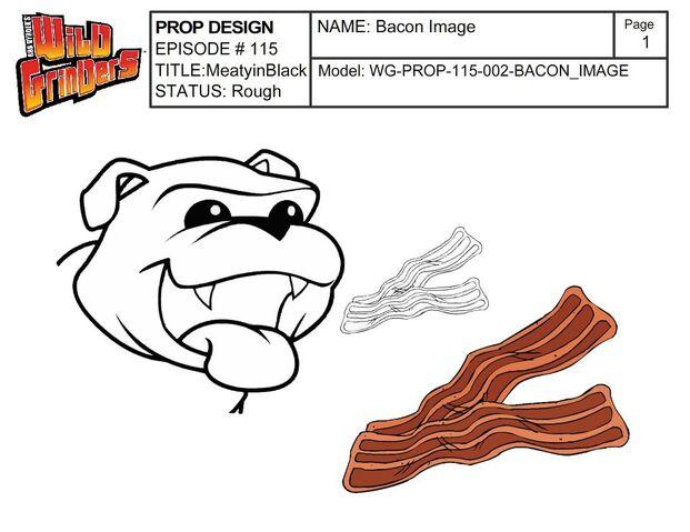 File:Bacon Profile.jpg