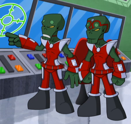 File:The Alien Duo.png
