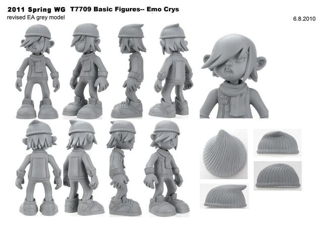 File:Basic Figure Emo Crys.jpg