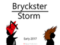 Thumbnail for version as of 03:53, February 23, 2017