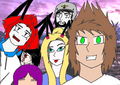 Thumbnail for version as of 13:25, December 25, 2015