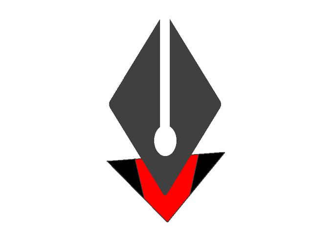 File:Flag(temp).png