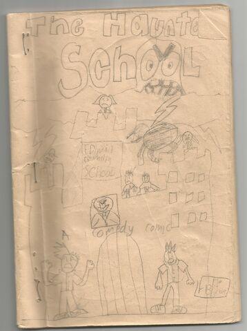File:Hauntedschool.jpg