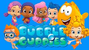 File:Bubble guppies.jpg