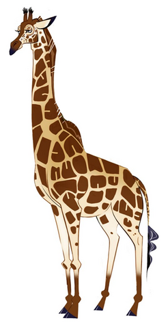 File:Wild kratts giraffe.png