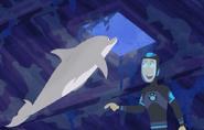 Dolphin.wildkratts.0025