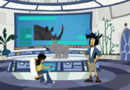 Let.the.rhinos.roll.wildkratts.0017
