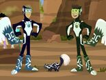 1000px-P.U. and Kratt Bros in Skunk Power Suits