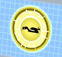 Eyelashviper.disk