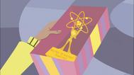 World's Greatest Scientist