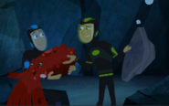 Octopus.wildkratts.026