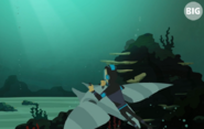 Sharks-Wild Kratts-39