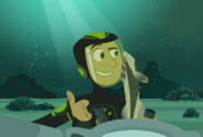 Sharks-Wild Kratts-15
