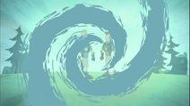 Wild Kratts Theme Song Screenshot 181