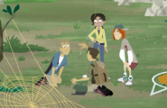 Spider.web.wildkratts