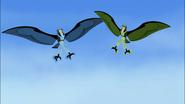 Falcon Bros