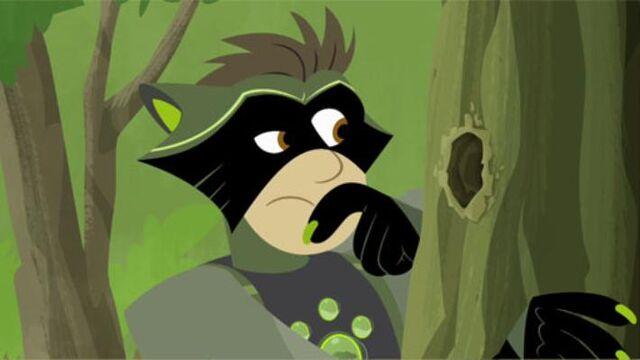 File:Raccoonpowers.jpg