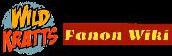 Wild Kratts Fanon Wiki