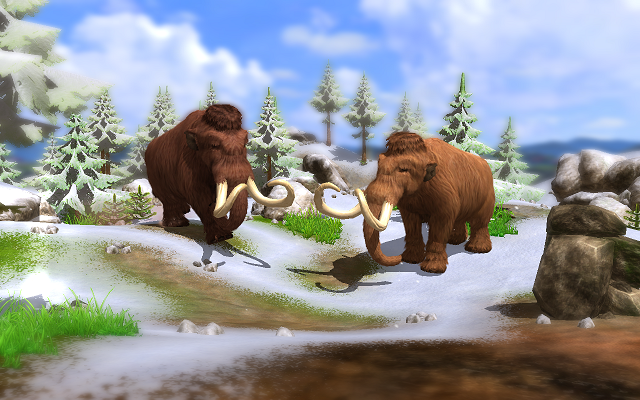 File:Wildlife-park-3 mammoth pair ego 02.png