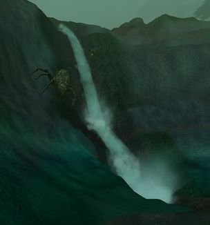 File:Greater Misty Falls.jpg