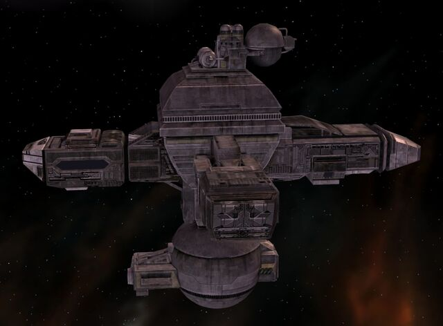 File:Mining Outpost Dathomir system.jpg