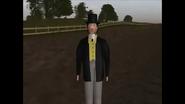 Sir Topham Hatt I