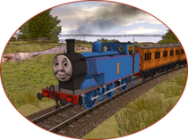 ThomasPortrait