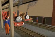 DieselsDukesShot4