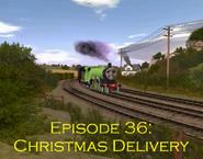 ChristmasDeliveryTitleCard
