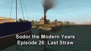 LastStrawtitlecard