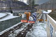 DieselsDukesShot5