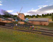 SnowstormTitleCard