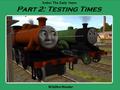 Thumbnail for version as of 20:43, November 7, 2013