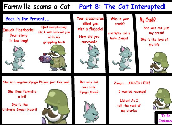 File:Catpart8.jpg