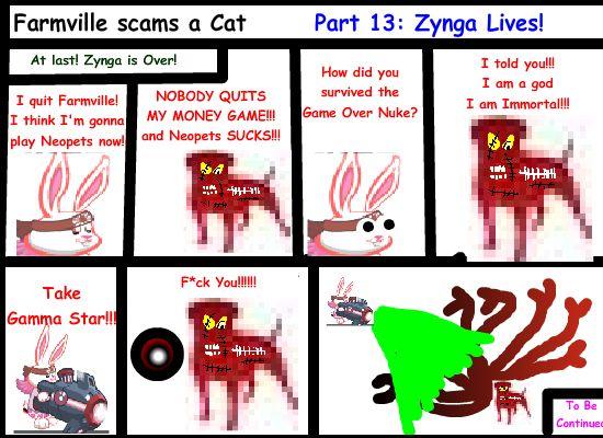 File:Catpart13.jpg
