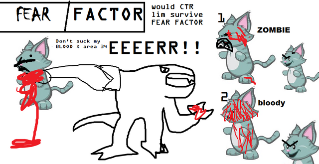 File:FEAR FACTOR.png
