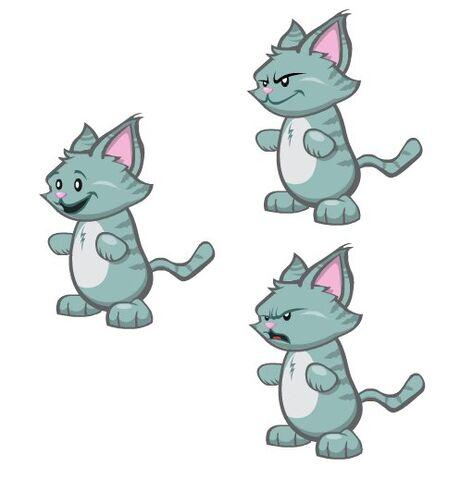 File:3 annoying cats.jpg