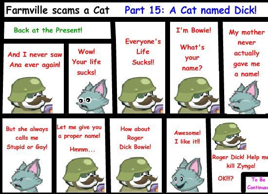 File:Catpart15.jpg