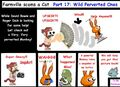Thumbnail for version as of 04:02, February 21, 2011